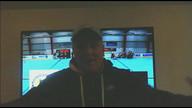 This Week in Roller Hockey Episode 103