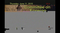USHR19  Committee on Foreign Affairs
