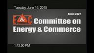USHR21 Energy and Commerce Committee