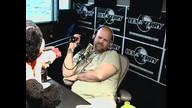 Lex & Terry Show 06.22.15 Part 2