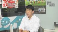 みわちゃんねる 突撃永田町!!第158回目のゲストは、維新の党 伊東 信久 衆議院議員です。
