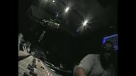 Lex & Terry Show 06.25.15 Part 3