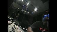 Lex & Terry Show 07.13.15 Part 1