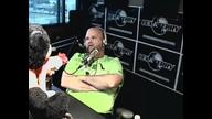 Lex & Terry Show 07.21.15
