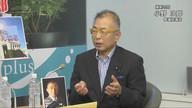 みわちゃんねる 突撃永田町!!第162回目のゲストは、維新の党 小野 次郎  参議院議員です。