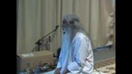 Meditation part II 260715