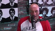 JRE #674 - Brian Redban