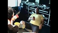 Lex & Terry Show 07.31.15 Part 2