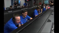 2010 JPL Open House - Mission Control