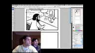 DrawCast 05/19/10