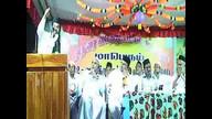மெளலவி ஹாபிழ் ஹாஜி ஜனாப் M.சதீதுத்தீன் M.A.,M.Phil.,பாஜில் பாகவி