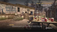 TNT - Modern Warfare 2 Resurgence Map Pack