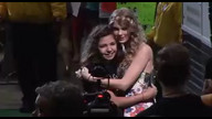 Taylor swifts 13 hour meet and greet 061310 0826am taylor swifts 13 hour meet and greet 061310 0802am m4hsunfo