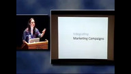 Harnessing Searcher Behavior w Vanessa Fox, creator of Google's Webmaster Central