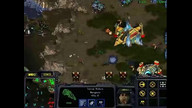 Corinthos StarCraft 2 Stream 06/26/10 02:02PM