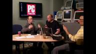 PCMag Radio 06/29/10 08:55AM