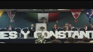 Pastor: Jenner Puentes