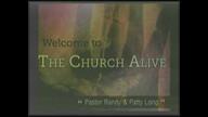 URGENT / Baptism/ Testimonies/ 08-09-15