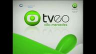 Horizonte Television