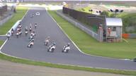 FIMアジアカップ日本ラウンド レース2