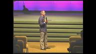 Spiritual Urgency 08-23-15