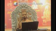 bhagavata upanyasa telugu soan 24/08/2015