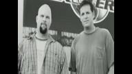 Lex & Terry SHow 08.28.15