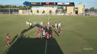 Florida Tech vs. St. Mary's Women's Soccer