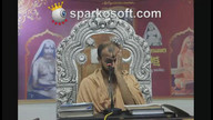 Bhagavata upanyasa telugu 17/09/2015 @ soan