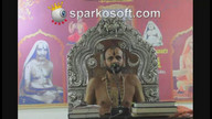 Bhagavata upanyasa teligu 19/09/2015 @soan