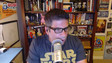 WDW Radio Disney Podcast