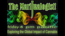The Marijualogist! w' Richard Karr 09-25-15