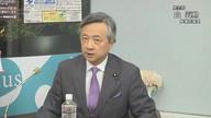 みわちゃんねる 突撃永田町!!第167回目のゲストは、民主党  白 眞勲 参議院議員です。