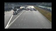 2015 第8戦 岡山J-GP2クラス決勝