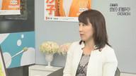 みわちゃんねる 突撃永田町!!第169回目のゲストは、民主党 安井 美沙子 参議院議員です。