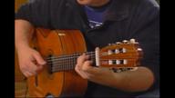 Jazz Guitar Open Talk