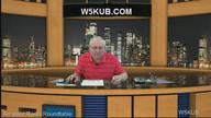 Amateur Radio Roundtable 10 27 14