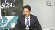 みわちゃんねる 突撃永田町!!第170回目のゲストは、民主党  階 猛  衆議院議員です。