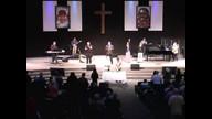 Sunday Service 11-01-15