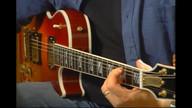 Blues Guitar Open Talk