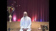 Meditation Vendredi 271115
