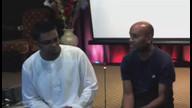 Message Uttam et Deepak 111215