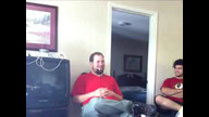 control_point live at 12:47pm PST on 07/10/2010 in Birmingham, Alabama, United States
