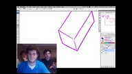 DrawCast 7/14/2010