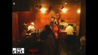 中村達也トリオ 心に響くスタンダードナンバー他@Bar ChiC Jazz Live!