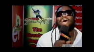 Hype TV Live from Jamaica 07/23/10 12:53PM
