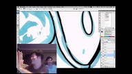 DrawCast 7/29/10