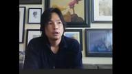 Bobby Chiu Broadcasting 08/08/10 02:00PM