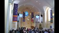 Jan 3, 2016 • Lighting Up the Truth • Phil Porter • First Church Berkeley Worship