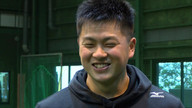 20160109 黒瀬選手インタビュー